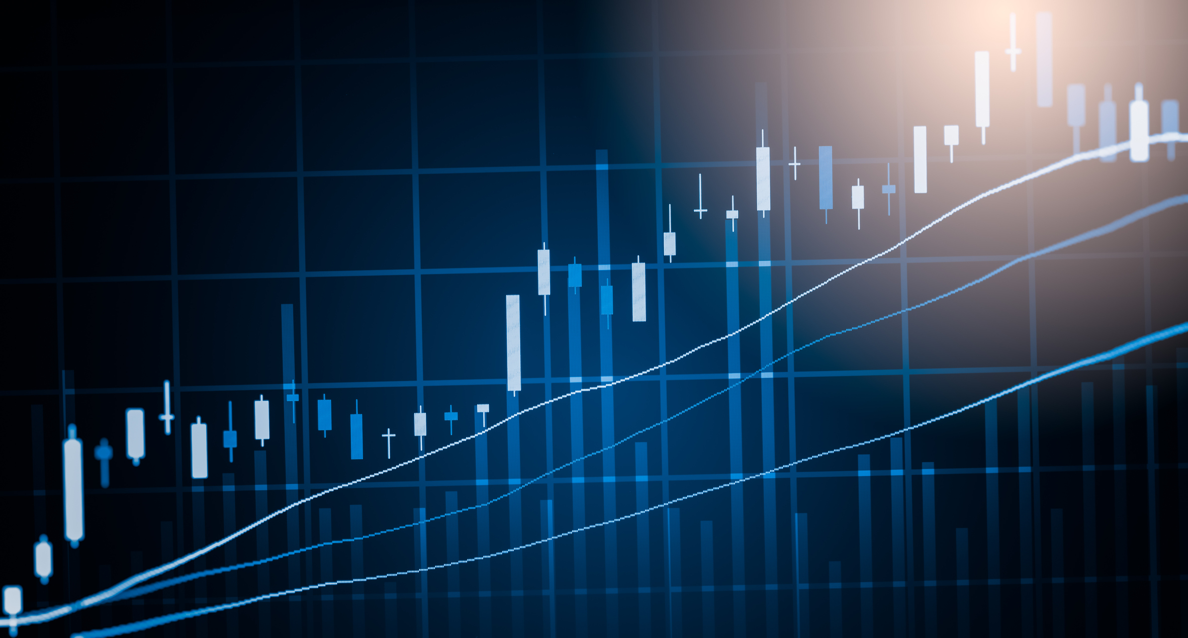 Why Trading WITH The Trend Just Makes Sense
