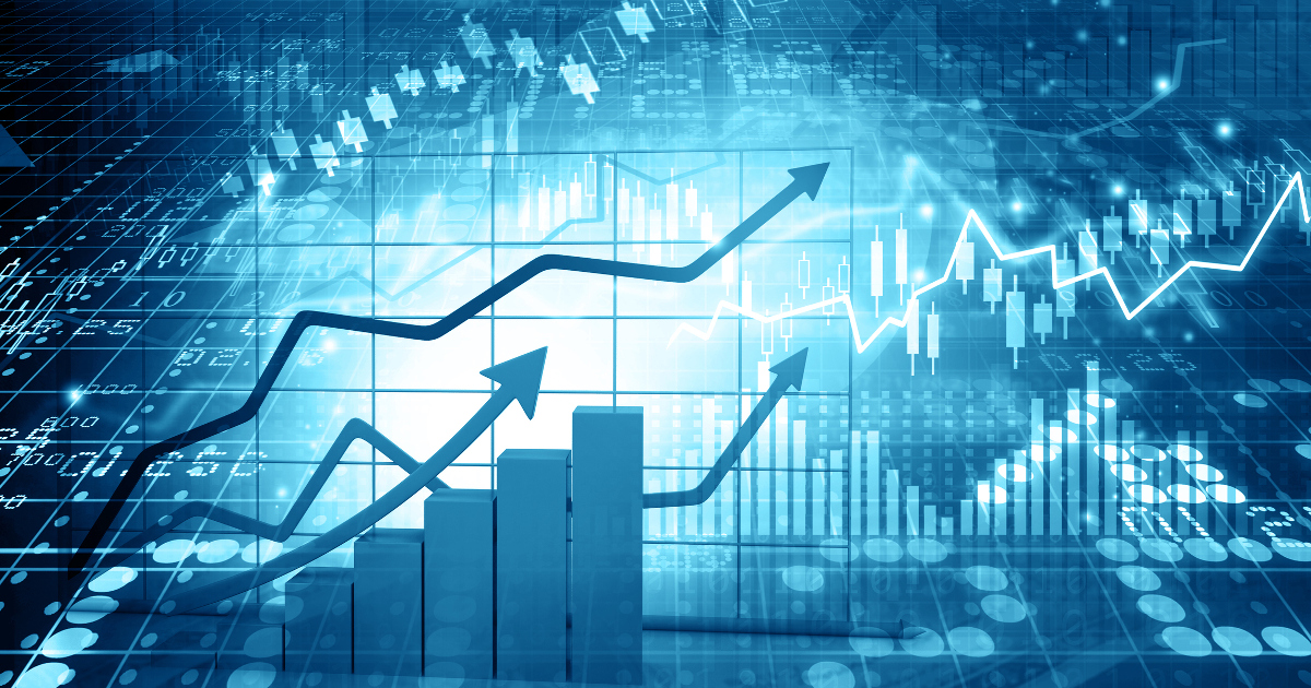 Top Stocks for October 2020