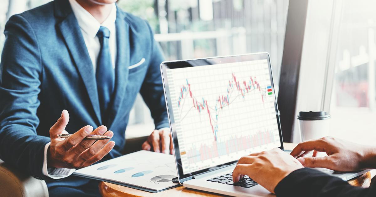 Large-Cap Stocks vs. Small-Cap Stocks: How to Allocate Your Portfolio