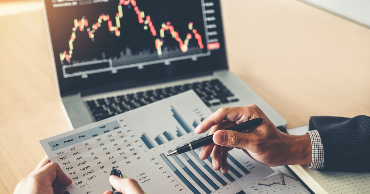 Dividend Investing Strategy Guide for 2020