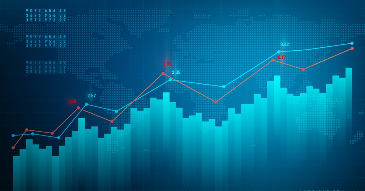 Stock Options Trading for Beginners
