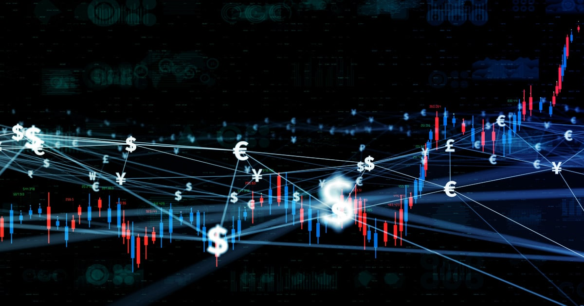 5 Must-Know Terms for New Forex Traders