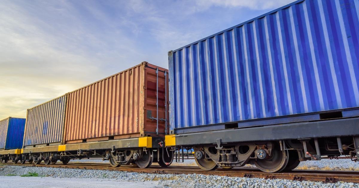 Missed Earnings Belies Underlying Strength for Transportation Stock